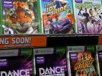 GameStop-Kinect-Games-Xbox-One-DRM