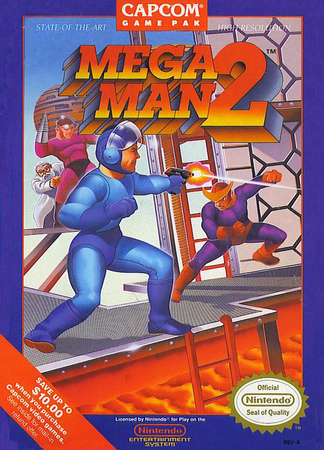 MM2 Box