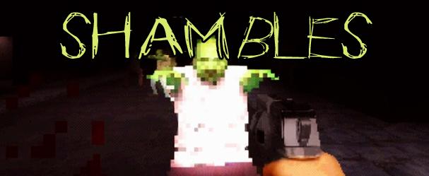 gc_shambles_a