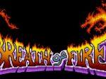 Breath-of-Fire-SNES
