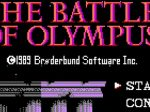 The-Battle-of-Olympus-NES
