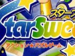 b_starsweep
