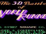 3-D-WorldRunner-NES