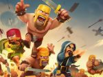 Clash-of-Clans-iOS
