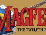 Magfest-2014