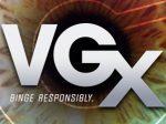 Spike-TV-VGX