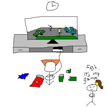 boyfriend-playing-gta-all-night