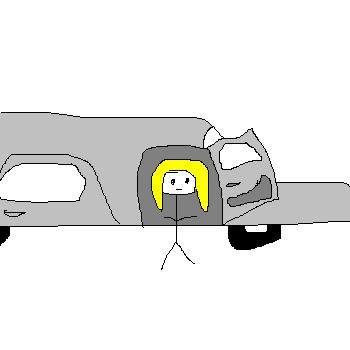 paris-hilton-getting-out-of-car