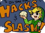 Hacks-n-Slash-5-Banner