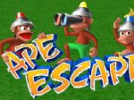 Ape-Escape-PS1-Banner