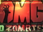 OMG-HD-Zombies-Title