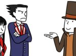 Professor-Layton-vs-Phoenix-Wright-North-American-Release