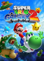 Super_Mario_Galaxy_2_Box_Art