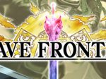 Brave-Frontier-Android