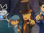 Professor-Layton-vs-Phoenix-Wright-3DS