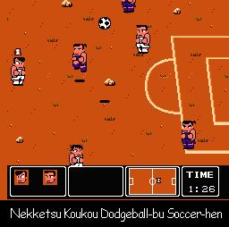 Nekketsu-Koukou-Dodgeball-Bu-Soccer-Ninjas
