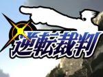Phoenix-Wright-Ace-Attorney-Anime