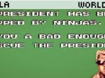 banner_bad_dudes_NES