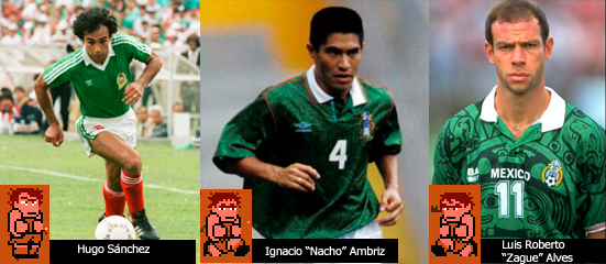 nintendo-world-cup-soccer-mexican-players