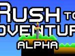 Rush-to-Adventure-Banner
