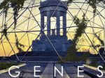 Exgenesis-Banner
