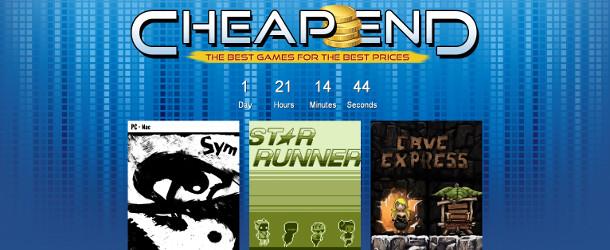 Star Runner's Run-In with Stardom