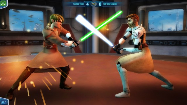Star Wars Clone Wars Video Game Clone Wars Video Games—and