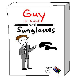 90s-game-guy-in-suit-and-sunglasses