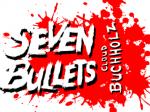 Seven-Bullets-Logo-Review