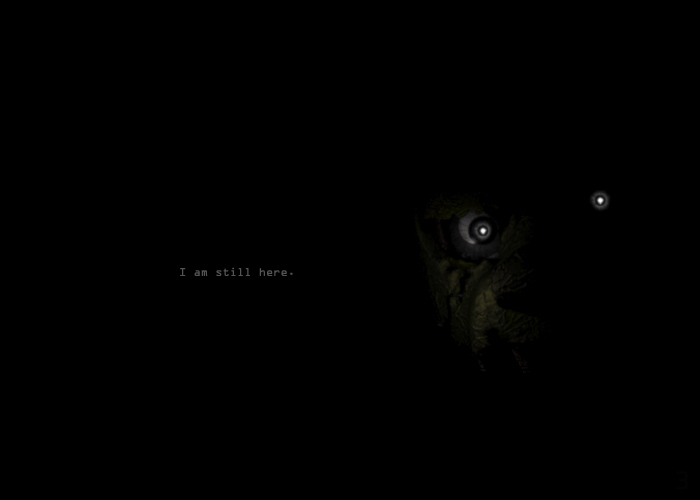 Five Nights At Freddy's 3 CONFIRMED: What Kills Us Next?