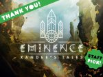 Eminence-Xanders-Tales-Funded