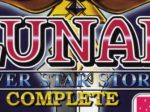 Lunar-Silver-Star-Story-Complete-PS1