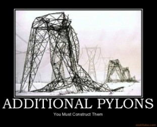 additional-pylons-you-must-construct-additional-pylons-demotivational-poster-1229231294