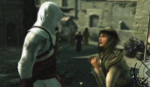 assassins creedd achievement