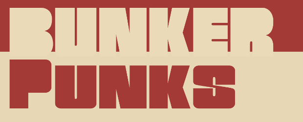 Bunker Punks is a Breath of Fresh Air for the Roguelike Genre