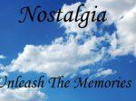 Nostalgia-The-Game