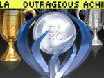 QAmeCola-Outrageous-Achievements