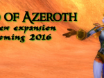 afwow_banner