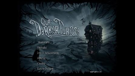 Our Darker Purpose (PC)