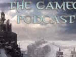 Podcasts 10-12 Banner