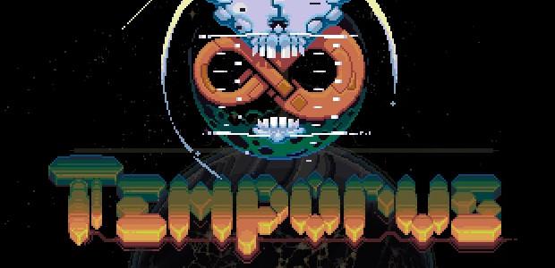 Temporus-Logo