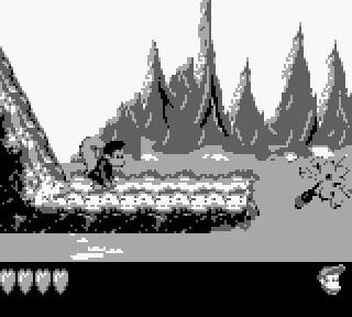 Donkey-Kong-Land-2-Gameplay
