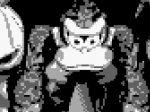 Donkey-Kong-Land-Banner