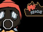 Mr-Rescue-Banner