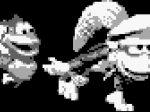 Donkey-Kong-Land-III-Banner