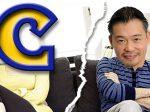 Inafune-Capcom-Breakup-Banner