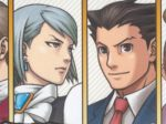 Phoenix-Wright-Ace-Attorney-Justice-For-All-Banner