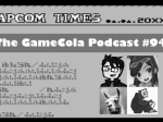 GameCola_Podcast_Banner_94