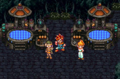 Chrono-Trigger-Best-Game-of-Twenty-Years-Ago-2015