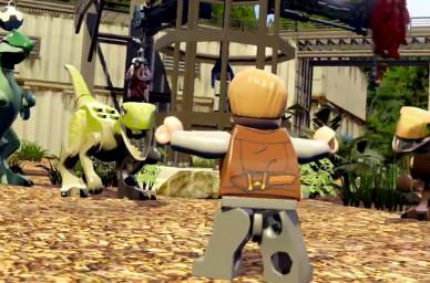 Lego-Jurassic-World-Best-Licensed-Game-2015